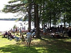 Lake Winnipesaukee 2009-100_5023.jpg