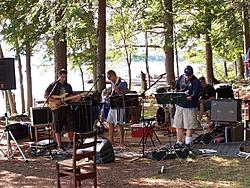 Lake Winnipesaukee 2009-100_5025.jpg