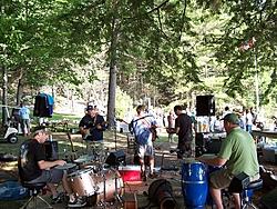 Lake Winnipesaukee 2009-100_5032.jpg