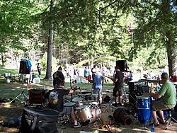 Lake Winnipesaukee 2009-100_5034.jpg