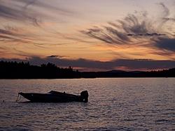 Lake Winnipesaukee 2009-100_5042.jpg