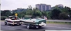 Yukons - Tahoes - Move Over!!!-boat23.jpg