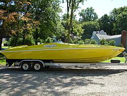 Kryptonite boats-boat-pics-001.jpg