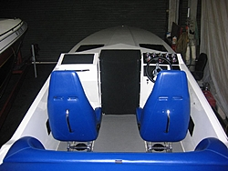 Newbie needing some help on Corsa 26-corsa-022-large-.jpg