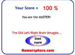 Left/ Right Brain Struggle-color-test.jpg