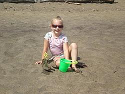 Lake Champlain 2009-079.jpg