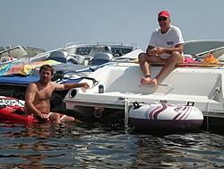 Lake Champlain 2009-077.jpg
