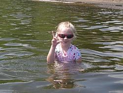 Lake Champlain 2009-072.jpg