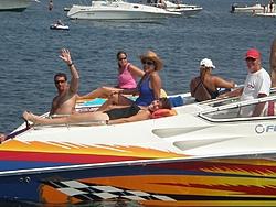 Lake Champlain 2009-073.jpg