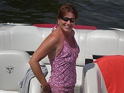 Lake Champlain 2009-066.jpg