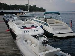Lake Champlain 2009-113.jpg
