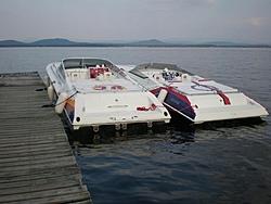 Lake Champlain 2009-112.jpg
