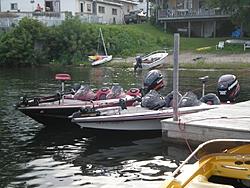 Lake Champlain 2009-111.jpg