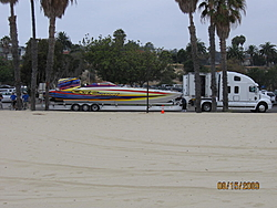 Out of Control testing in Long Beach Harbor-aug-test-burns-008.jpg