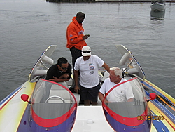 Out of Control testing in Long Beach Harbor-aug-test-burns-012.jpg