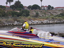 Out of Control testing in Long Beach Harbor-aug-test-burns-021.jpg