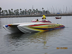 Out of Control testing in Long Beach Harbor-aug-test-burns-023.jpg
