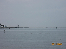 Out of Control testing in Long Beach Harbor-aug-test-burns-024.jpg