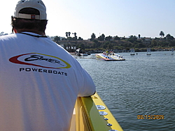 Out of Control testing in Long Beach Harbor-aug-test-burns-025.jpg