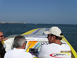 Out of Control testing in Long Beach Harbor-aug-test-burns-027.jpg