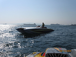 Out of Control testing in Long Beach Harbor-aug-test-burns-029.jpg