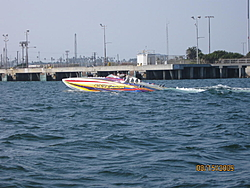 Out of Control testing in Long Beach Harbor-aug-test-burns-033.jpg
