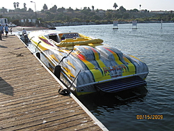 Out of Control testing in Long Beach Harbor-aug-test-burns-036.jpg
