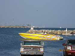 Out of Control testing in Long Beach Harbor-aug-test-burns-038.jpg