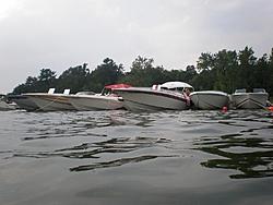 Lake Champlain 2009-057.jpg