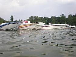 Lake Champlain 2009-054.jpg