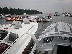 Lake Champlain 2009-060.jpg