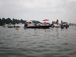 Lake Champlain 2009-048.jpg