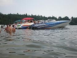 Lake Champlain 2009-016.jpg