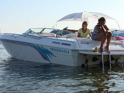 Lake Champlain 2009-dsc00573.jpg
