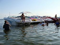 Lake Champlain 2009-dsc00574.jpg