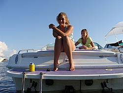 Lake Champlain 2009-dsc00575.jpg