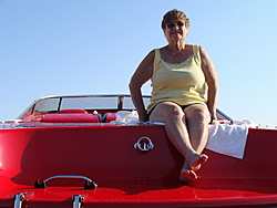 Lake Champlain 2009-dsc00578.jpg
