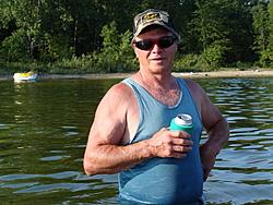 Lake Champlain 2009-dsc00579.jpg