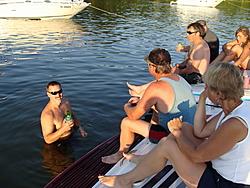 Lake Champlain 2009-dsc00580.jpg