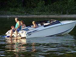 Lake Champlain 2009-dsc00582.jpg