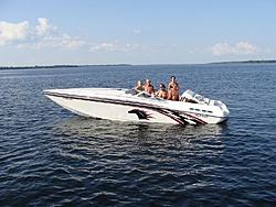 Lake Champlain 2009-dsc00584.jpg