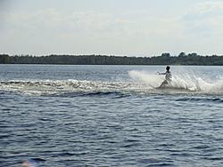 Lake Champlain 2009-dsc00586.jpg