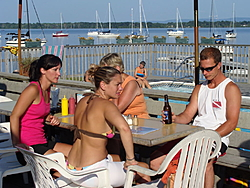 Lake Champlain 2009-dsc00594.jpg