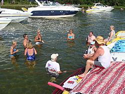 Lake Champlain 2009-dsc00599.jpg