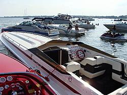 Lake Champlain 2009-dsc00603.jpg