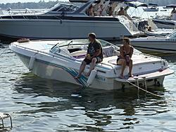 Lake Champlain 2009-dsc00604.jpg
