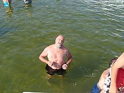Lake Champlain 2009-dsc00605.jpg