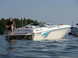 Lake Champlain 2009-dsc00608.jpg