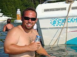 Lake Champlain 2009-dsc00610.jpg