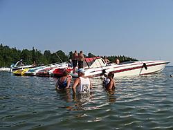 Lake Champlain 2009-dsc00611.jpg